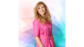 Mercedes Rodríguez