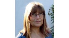 Elisa Bernal