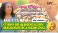 ALIMENTACION MACROBIÓTICA MEDICINAL