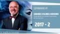 GRANDES VALORES HUMANOS - Dr. Ángel Luís Fernández