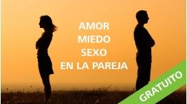 AMOR, MIEDO Y SEXO EN LA PAREJA o no! - Jose Javier Eres Tu Voz