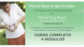 Marketing Espiritual completo