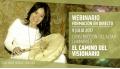 9 Julio 2017 - El Camino del Visionario - CURSO DE CONSTRUCCIÓN DEL ALTAR CHAMÁNICO - Ana Hatun Sonqo