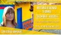 Del 22 al 26 Noviembre 2017 (COLOMBIA) - Reserva - RETIRO ESENIO con Elisa Bernal
