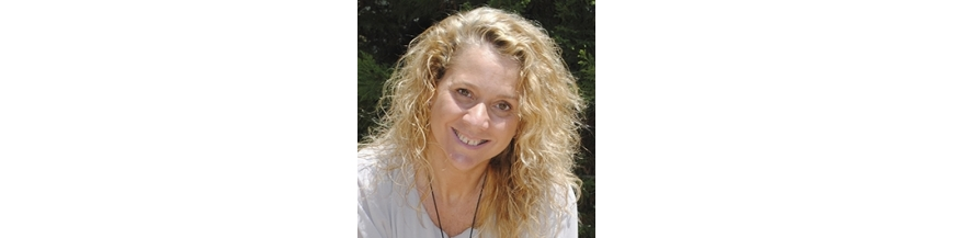 Esther Francia