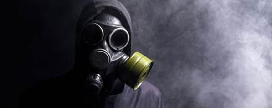 5 claves para dejar de ser una persona tóxica