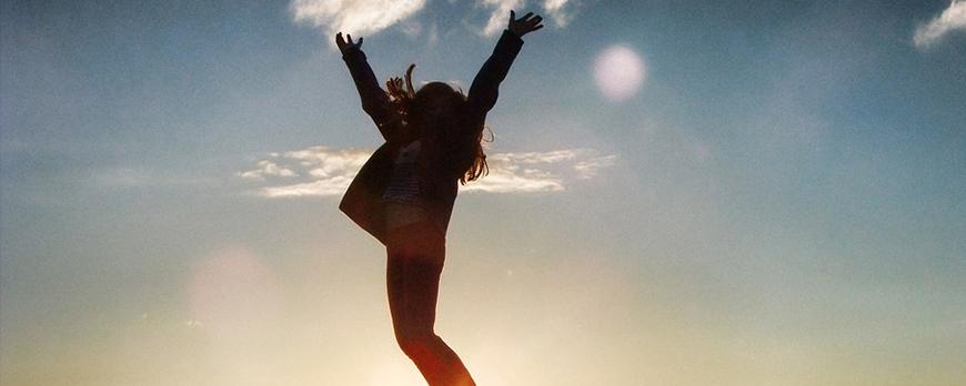 Las 5 claves de motivación para emprendedores